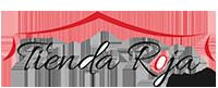 Tienda Roja Ecuador Logo